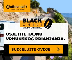 continental.hr