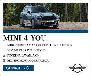 mini.com.h